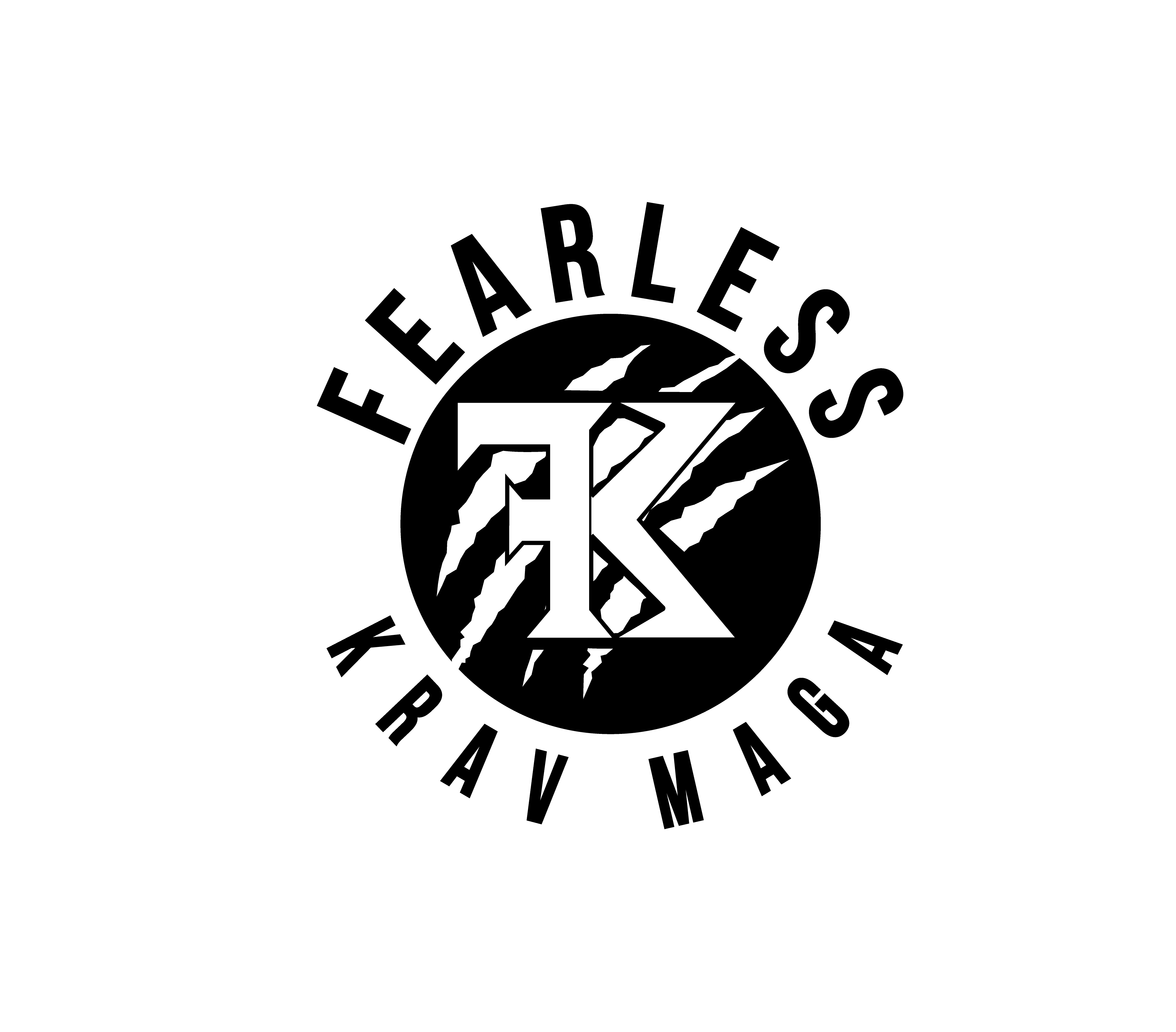 Fearless Krav Maga